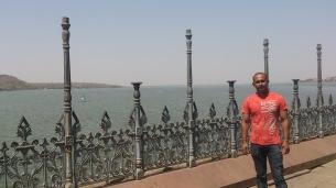bada-talav-bhopal