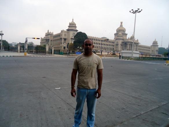 banglore-vidhan-soudha