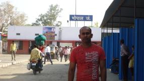 bhopal-madhya-pradesh