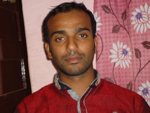 divyan krishnan