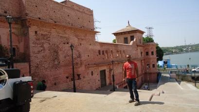 gauhar-mahal-bhopal