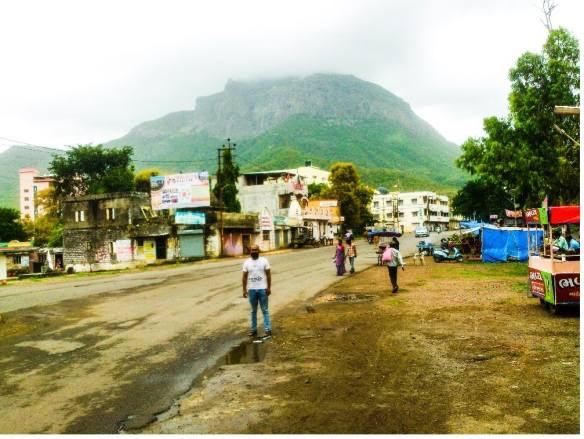 girnar,gunagarh,gujrath