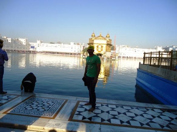 golden-templeamritsarpunjab
