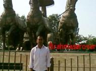 in-brahmasarovar-haryana
