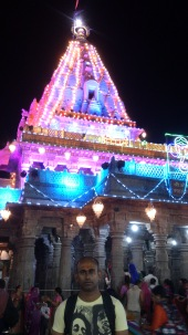 in-mahakaleshwar-temple-ujjain