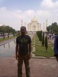 in-thaj-mahal-uttar-pradesh