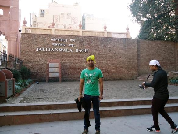 jalianwalabagh