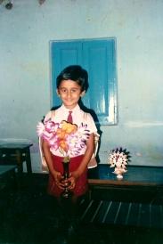 kishore-family-photos-004-copy