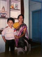 kishore-family-photos-005