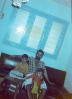kishore-family-photos-006