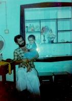 kishore-family-photos-008