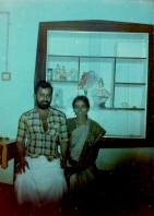 kishore-family-photos-009
