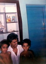 kishore-family-photos-010