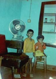 kishore-family-photos-013