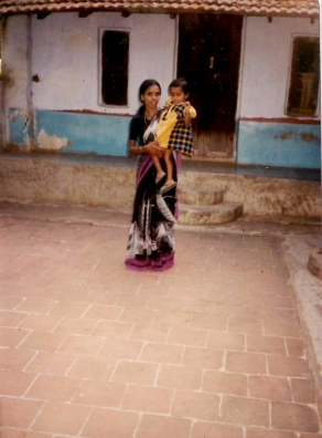 kishore-family-photos-015