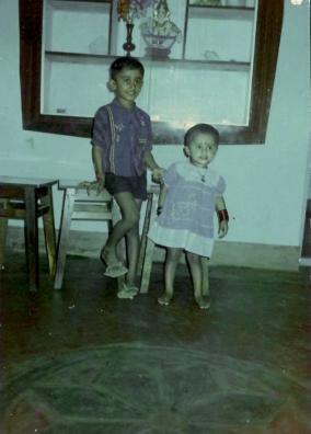kishore-family-photos-016