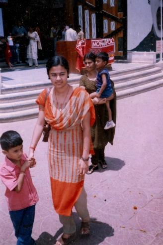 kishore-family-photos-017