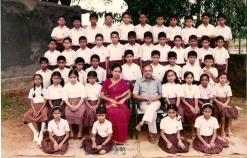 kishore-school-photos-001