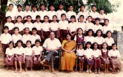 kishore-school-photos-002
