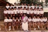 kishore-school-photos-003