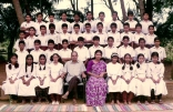 kishore-school-photos-004