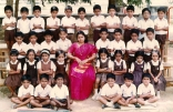 kishore-school-photos-005