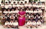 kishore-school-photos-005