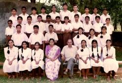 kishore-school-photos