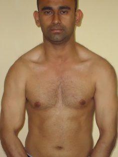 kishore-the-gym1