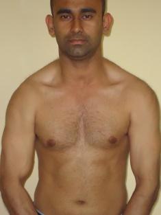 kishore-the-gym1