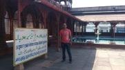 moti-masjid-bhopal