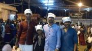 palani-tamil-nade