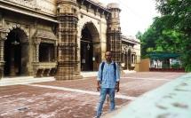 roopavathi masjid ahmedabad