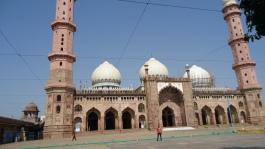 taj-ul-masjid-bhopal