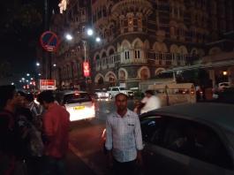 thaj-hotel-mumbai