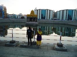 tirupati-andhra-pradesh