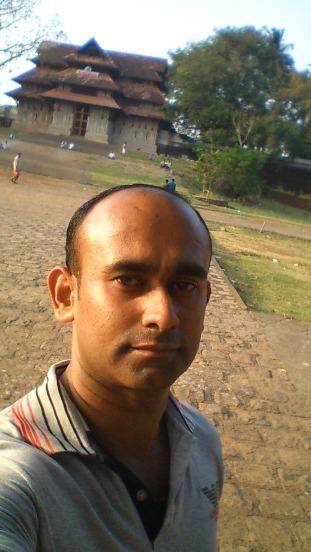 trisuur-vadakunnatha-temple