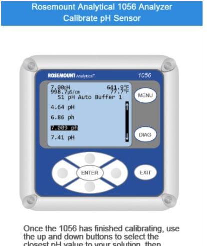 91?w\=584 rosemount 1056 wiring diagram rosemount wiring diagrams  at bayanpartner.co