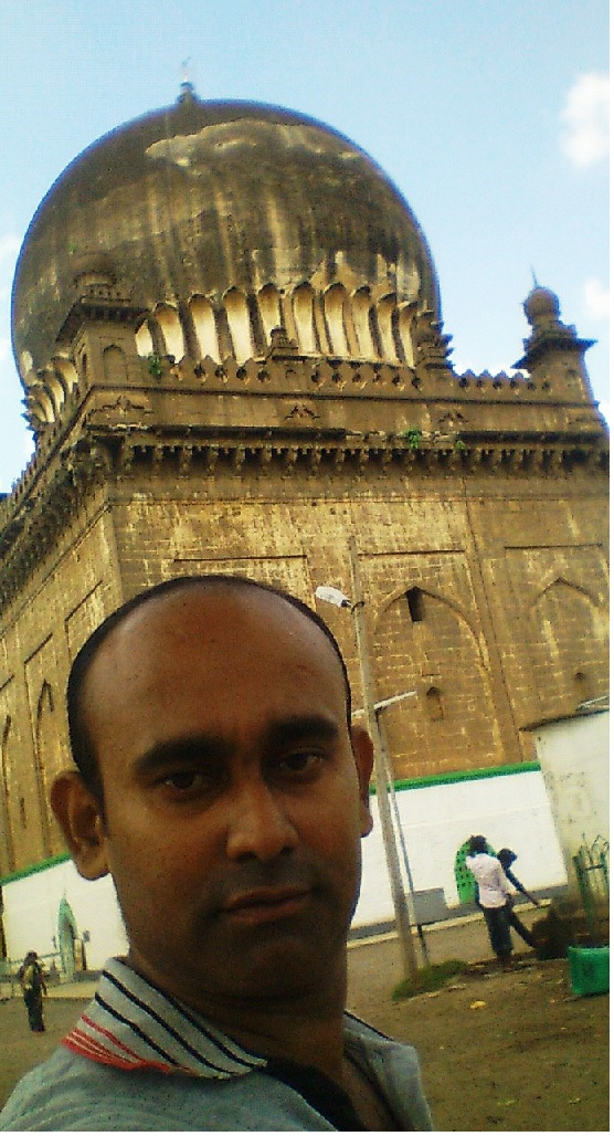 jama masjid,bejapore,karnataka