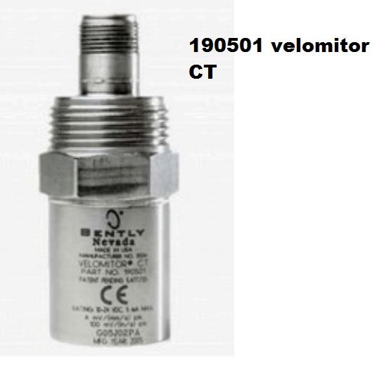 bn 190501 velomitor CT k