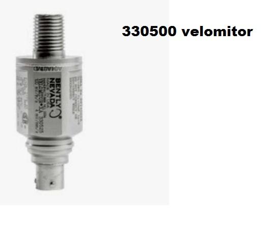 bn 330500 velomitor k