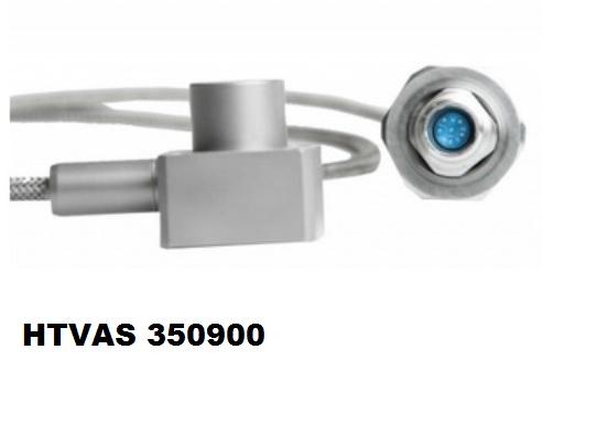 bn 350900 HTVAS k