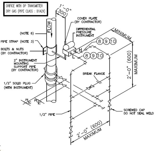 Hook Up Diagrams Continued U2026